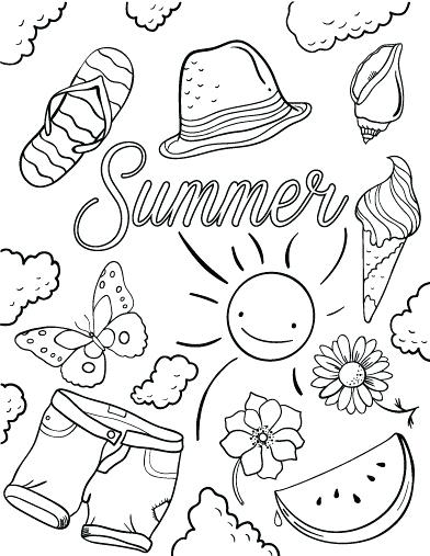 zomer26