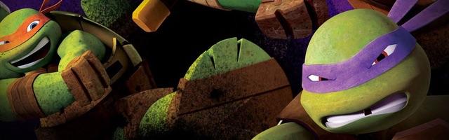 Kleurplaten Turtles Ninja.Teenage Mutant Ninja Turtles Kleurplaten Topkleurplaat Nl
