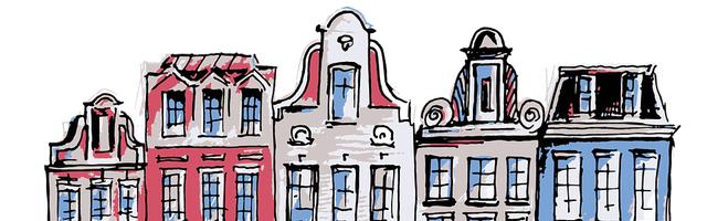 Kleurplaten In Om Huis.Kleurplaten Huis Topkleurplaat Nl
