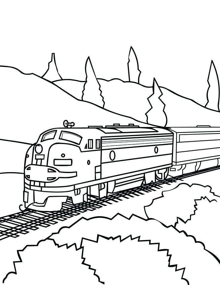 kleurplaat-trein-01