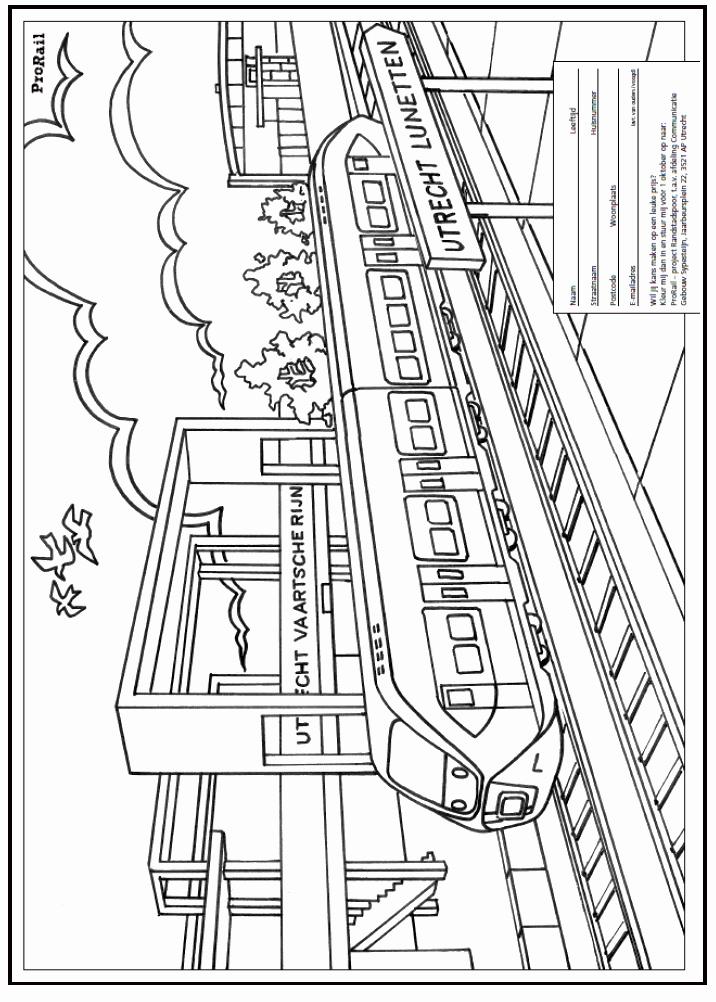kleurplaat-trein-06