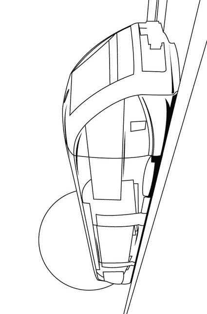 kleurplaat-trein-08