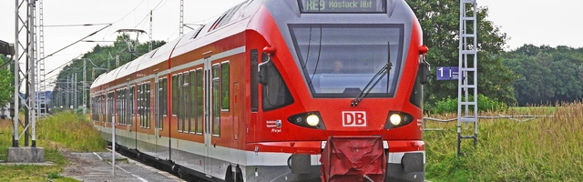 kleurplaten trein
