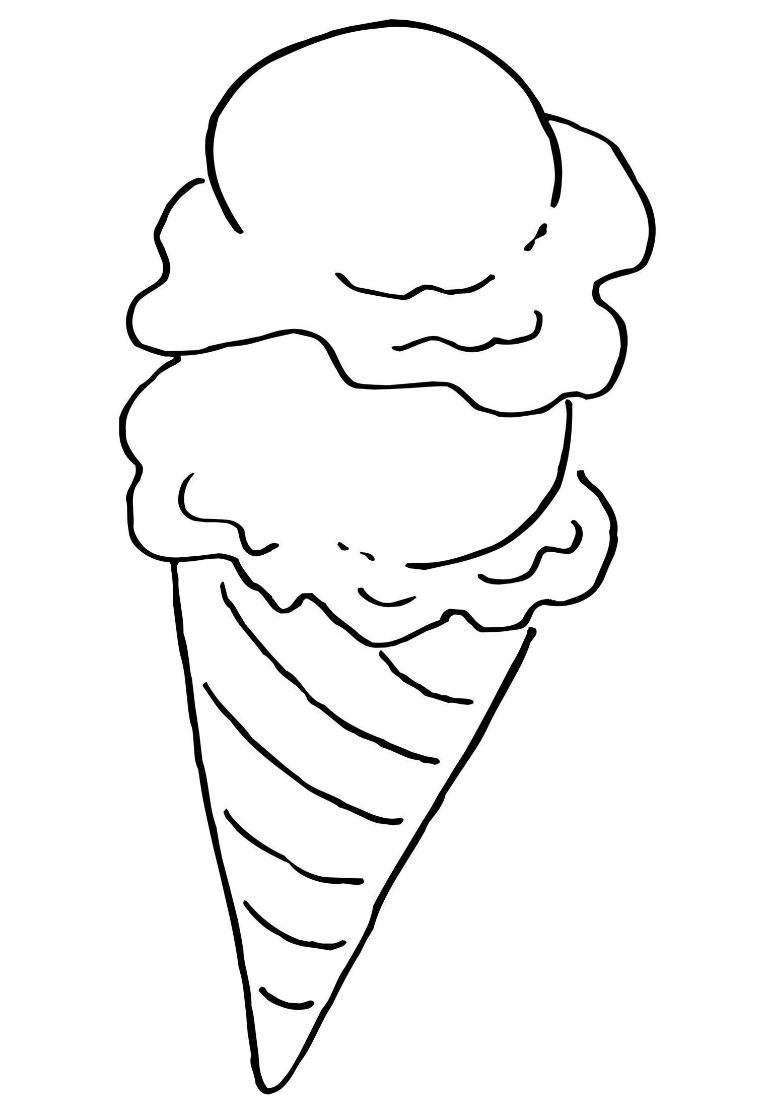 ijsje12