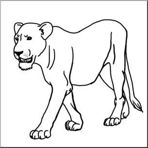 kleurplaat-leeuwin-02