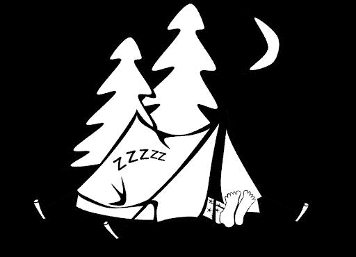 kamperen-camping-kleurplaat-09
