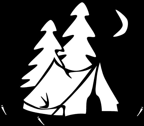 kamperen-camping-kleurplaat-10