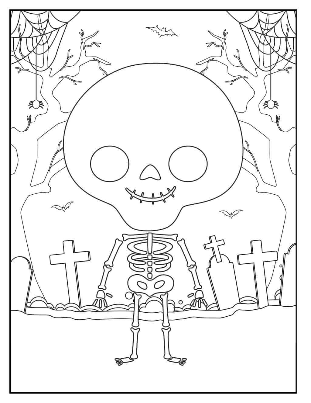 halloween34