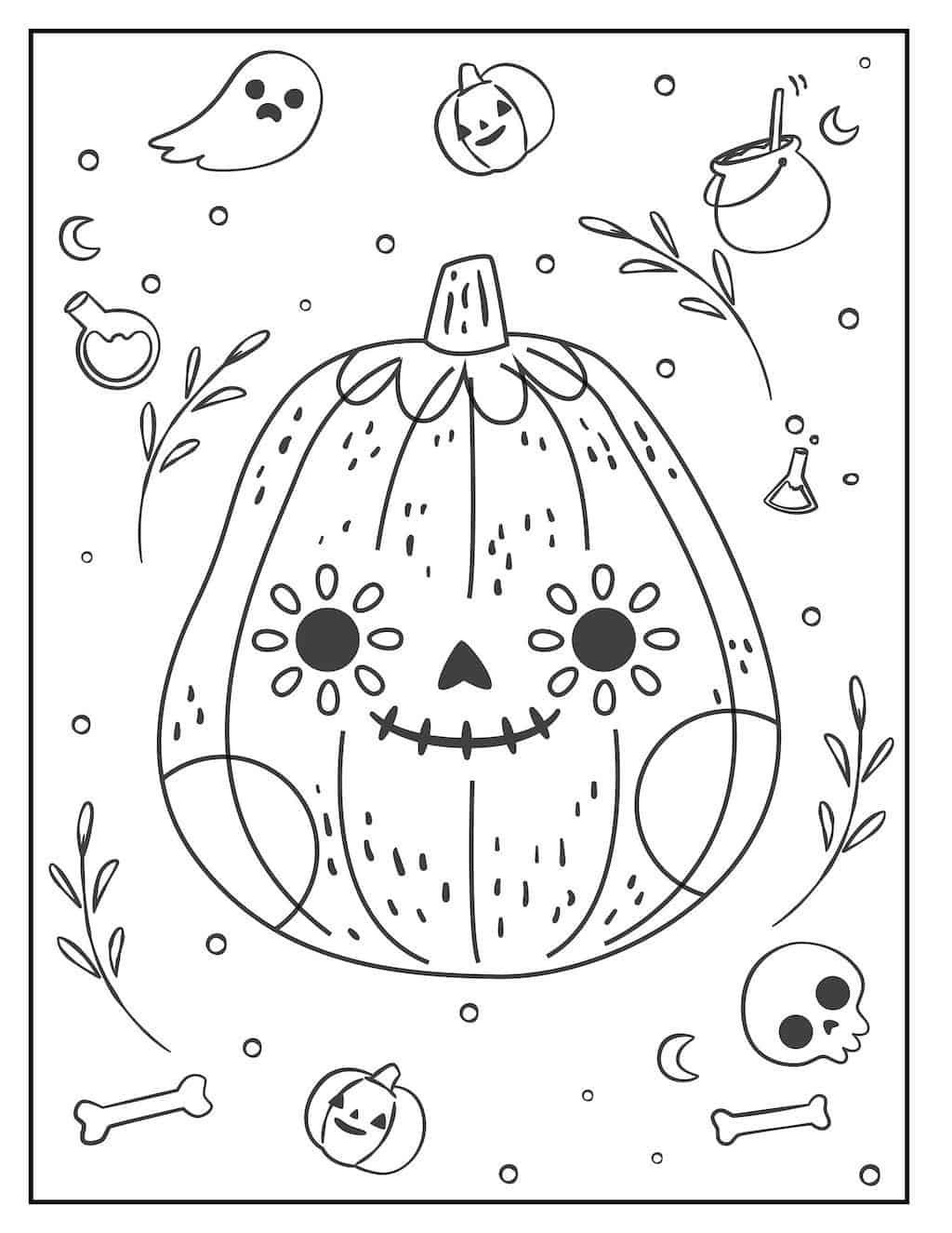 halloween48