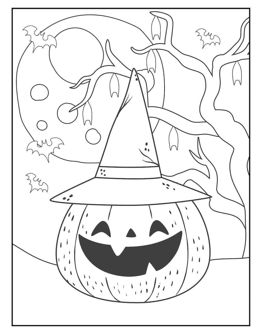 halloween49